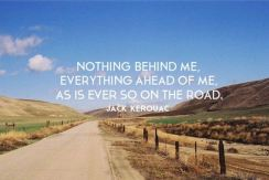 02-quotes_about_travel