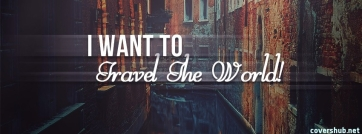 i-want-to-travel-the-world-travel-quotes