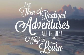 inspirational-travel-quotes-03