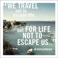 travel_quote_5-1