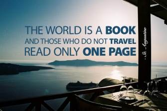 wpid-quote-about-travel-0121