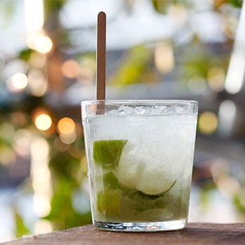 Caipirinha-Brazilian-cocktails