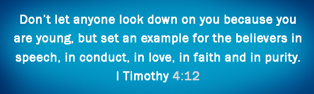 1-Timothy-412