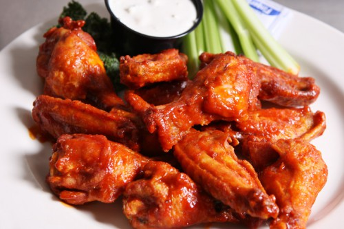 buffalo-wings.9885