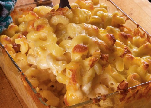 Ruhlmans_Twenty_Mac_Cheese