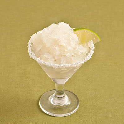 bourbon-margarita-slushies-l