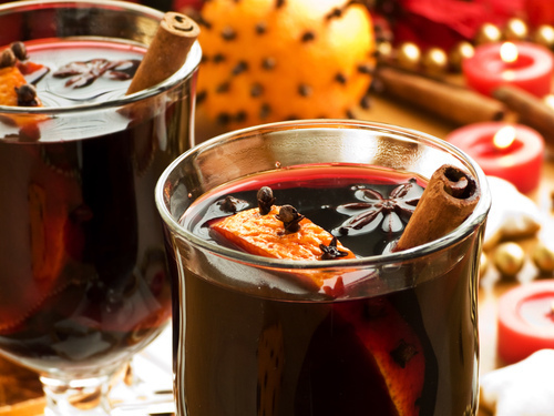 christmas-mulled-wine