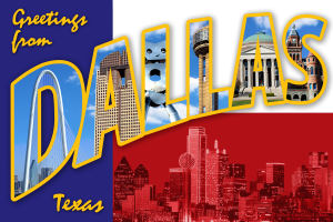 dallas-postcard