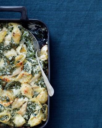 chicken-kale-casserole-med107616_vert
