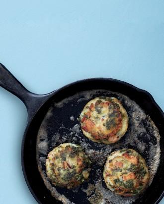 mashed-potato-kale-cakes-med107616_vert