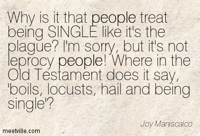 Quotation-Joy-Maniscalco-funny-love-people-Meetville-Quotes-274989