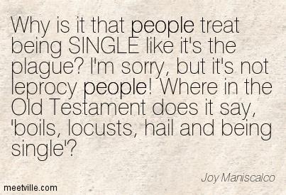 Quotation-Joy-Maniscalco-funny-love-people-Meetville-Quotes-274989
